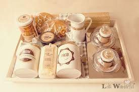 Resultado de imagen para desayunos gourmet a domicilio