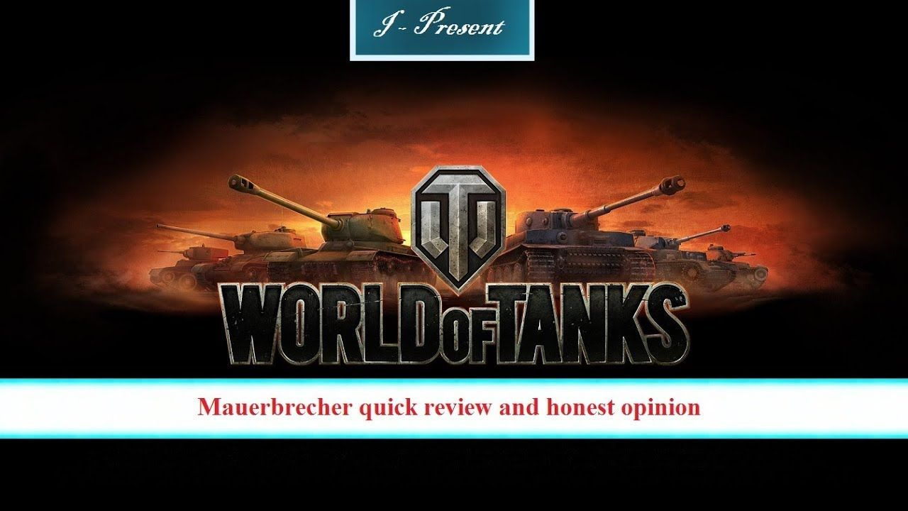 Mauerbrecher quick review and honest opinion   Game guides
