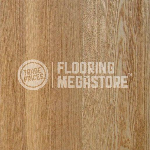 15 Yr Residential Guarantee Emerald Oak Rustic 11154 Furlong Wood