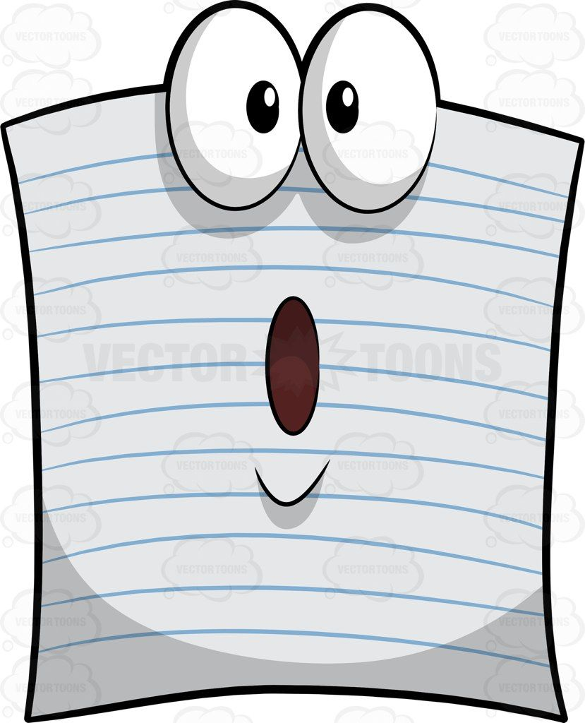 a shocked white pad | vector illustrations | pinterest | cartoon