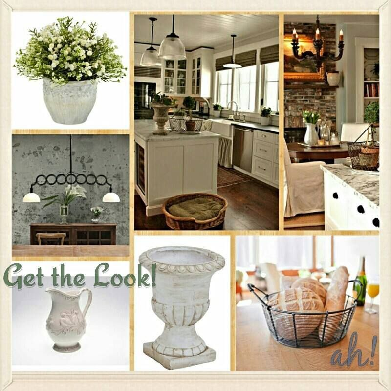 Get Deep Discounted Home Decor. Shop At Home And Browse Our Flash Sales,  Daily