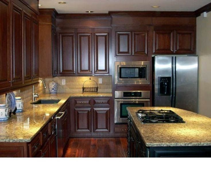 Kitchen Cabinet Refacing Surrey Bc, All Wood Kitchen Cabinets Surrey Bc