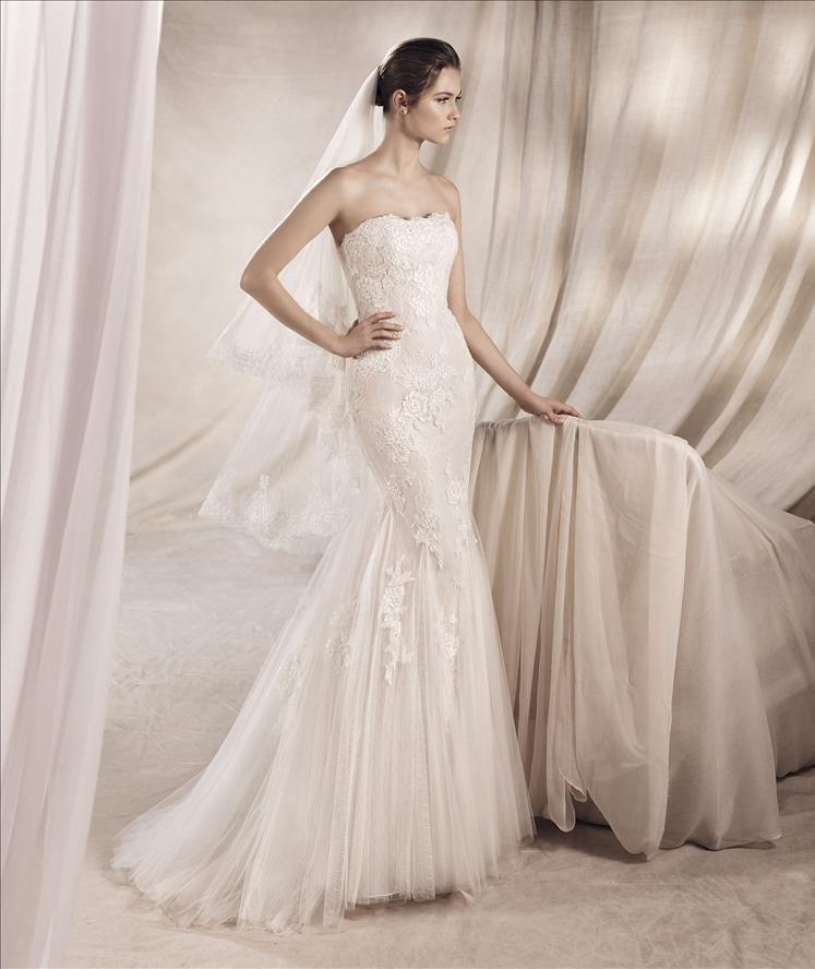 Yone by White One   Wedding Dresses Milton Keynes   White One by ...
