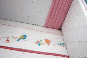 quarto-bebe-passarinhos-sonia-neves-4