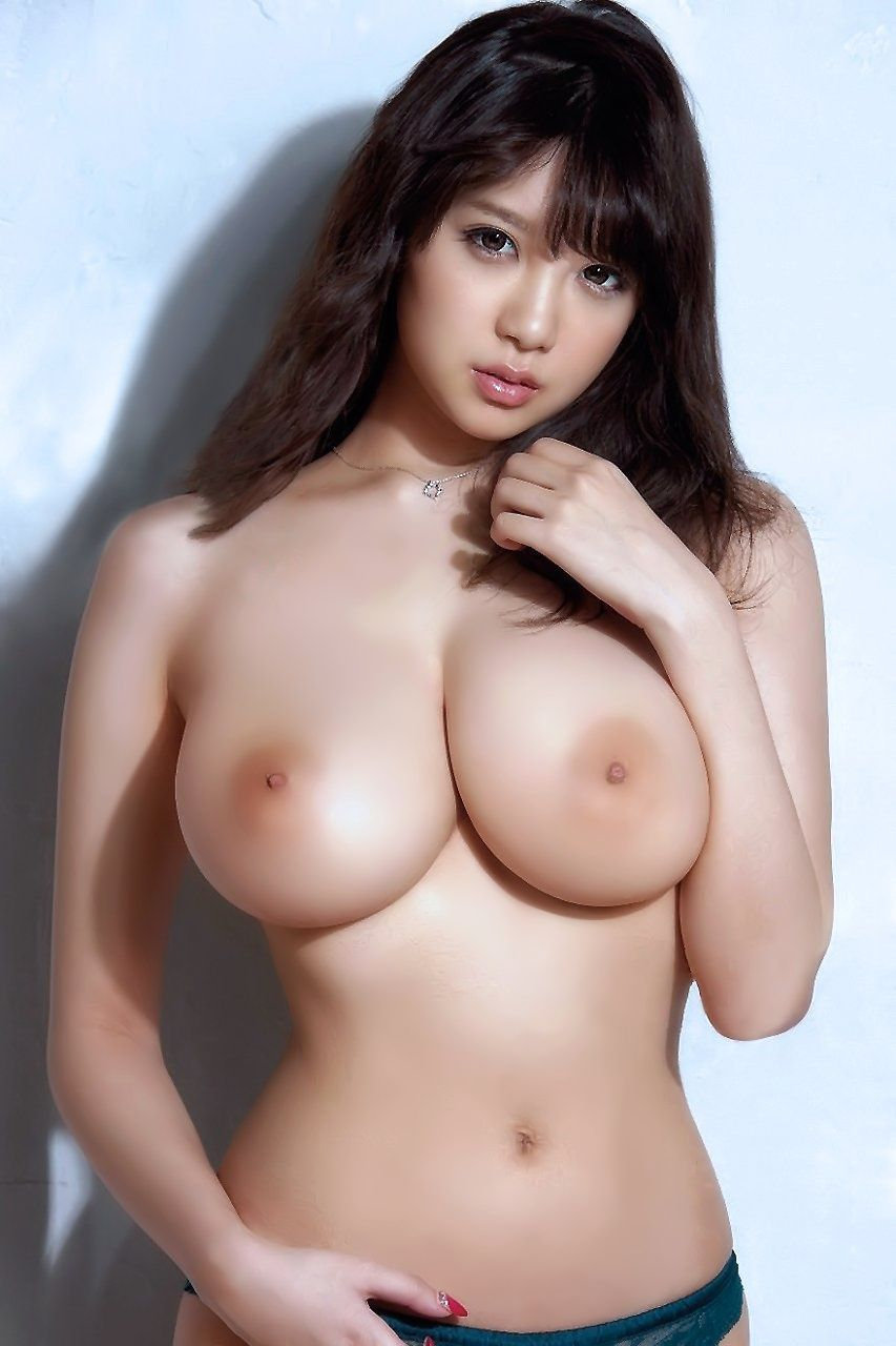 osho-at-nude-girls
