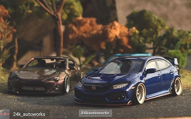Reposted from @24k_autoworks -  Life on air . . #hotwheels#diecast#hotwheelsindonesia#diecastindonesia#diecastcustoms#diecastcustomindonesia#tomica#tomicaindonesia#scaled#scaledcustoms#scalecustoms#scale64#64scale#kanjo#hotwheelsjakarta#hotwheelsbandung#diecaststance#stancediecast#diecastphotography#jualhotwheels#jualhotwheelsmurah#jualdiecast#jualdiecastmurah#hotwheelsmurah#diecastmurah#hotwheelsthailand#hotwheelsmalaysia#hotwheelsusa#lamleycustoms#lifeonair
