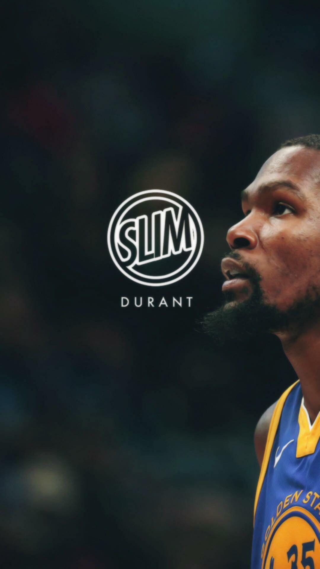 Kevin Durant Wallpaper Basketball Baloncesto Deportes