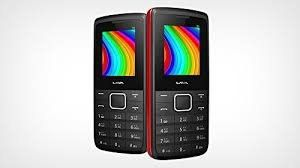 Lava Bond K15 Price in India, Specifications, Reviews & Offers  Buy
