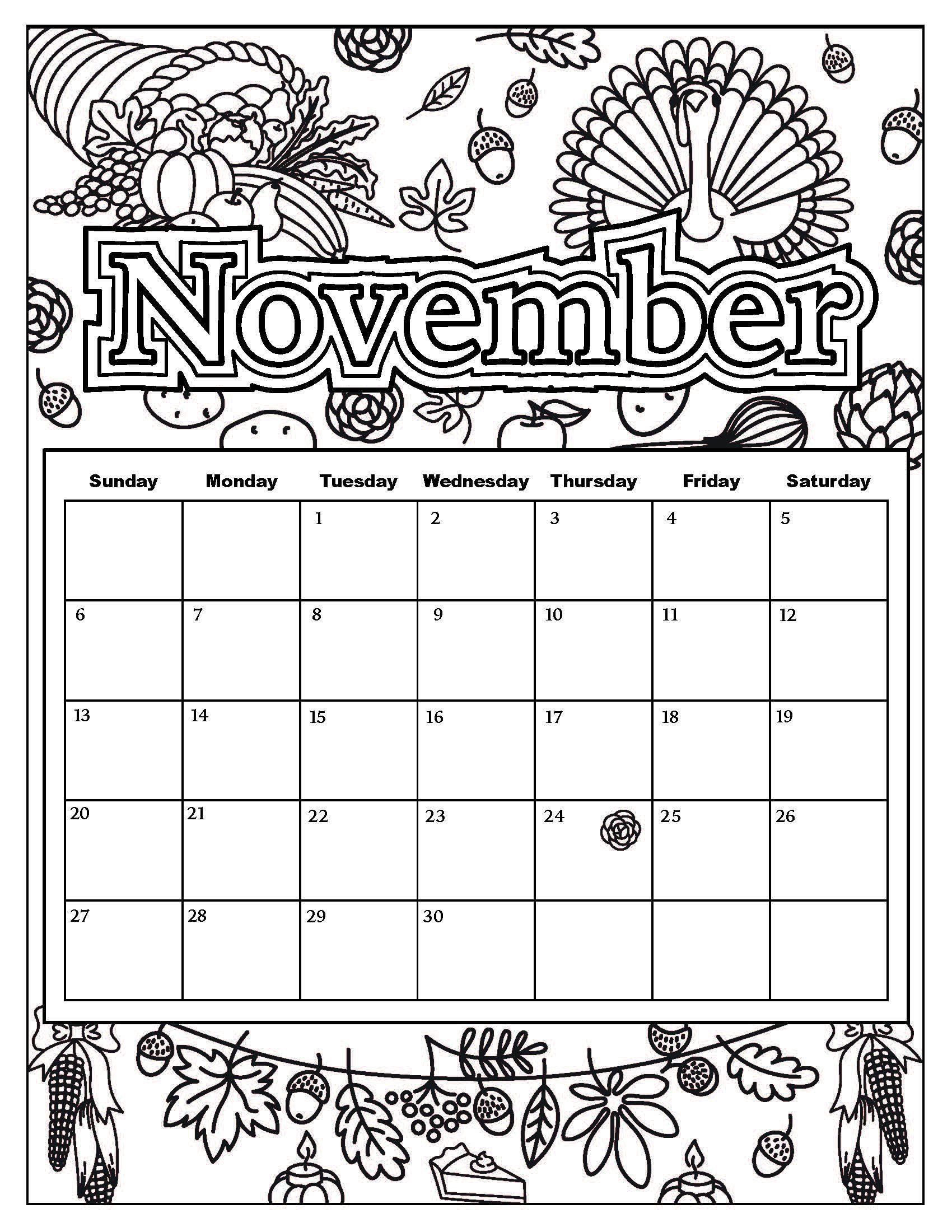 Free Download Coloring Pages From Popular Adult Coloring Books
