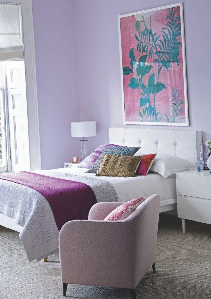 Lilac Bedroom Ideas Https Bedroom Design Info Small Lilac