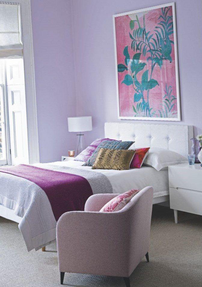 Superbe Lilac Bedroom Ideas   Https://bedroom Design 2017.info/small/lilac Bedroom  Ideas.html. #bedroomdesign2017 #bedroom
