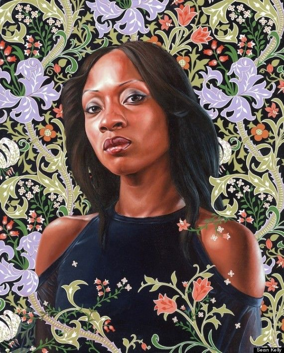 Power And Elegance | Grace o'malley, Portrait paintings and Woman face