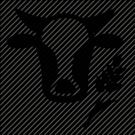 Huge Basic Icons Part 3' by Aha-Soft | krowa logo