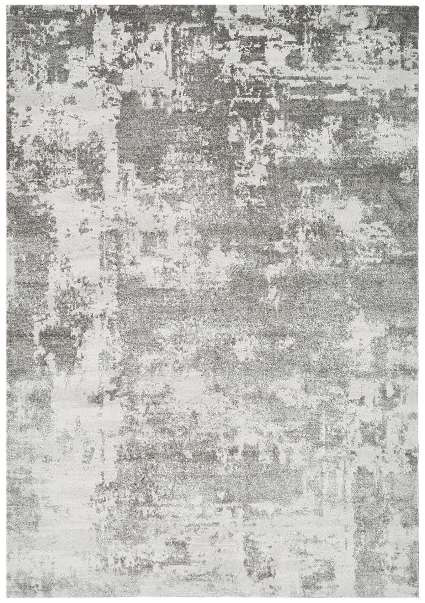 Astral AS07 Silver Rug in 2020 Textured carpet