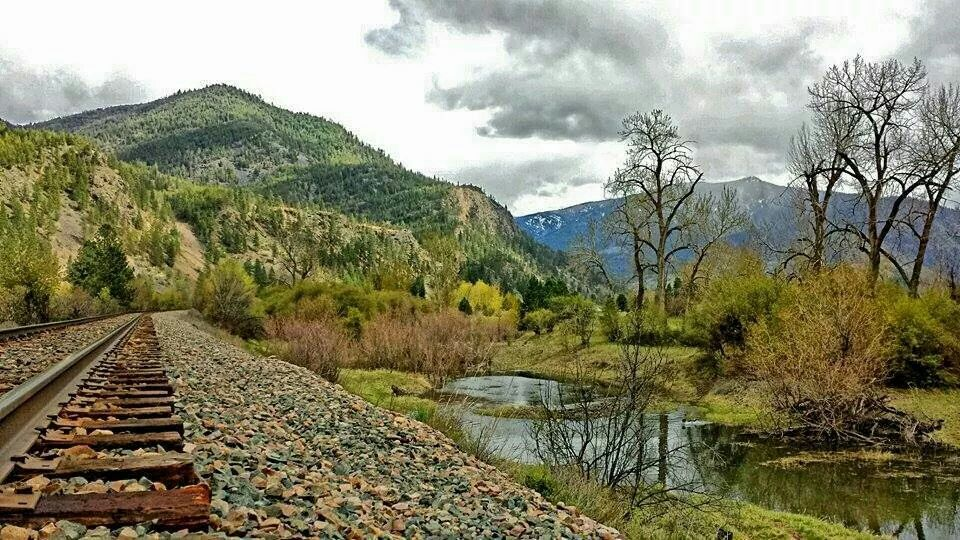 Pin by kayla on dream job Places to visit, Montana, Old