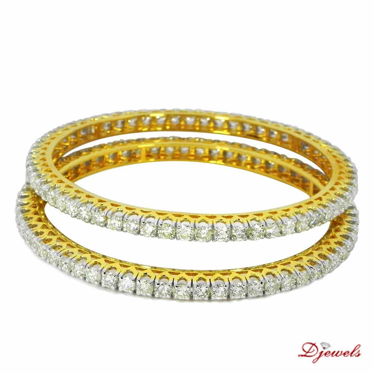 diamond clover single bracelet gold product little