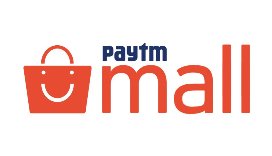 Indulge in a Terrific Shopping Experience with Paytm Coupons & Discounts