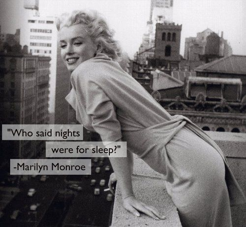 right, Ms. Monroe.