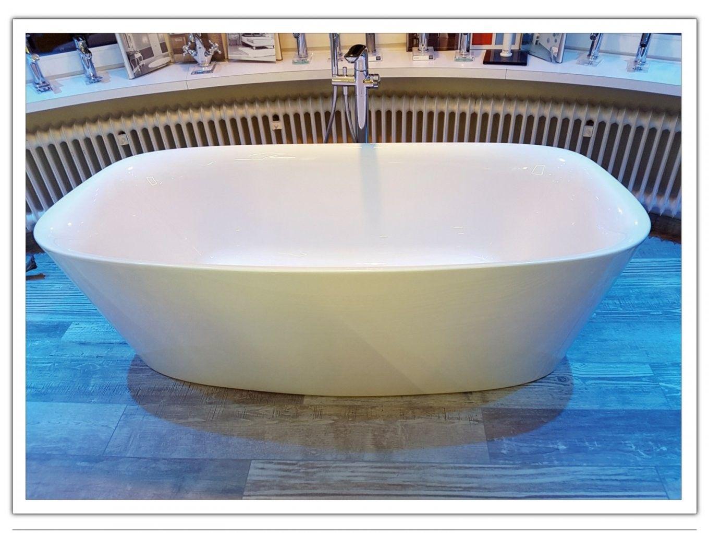 Ideal Standard Dea Freistehende Badewanne Badkunz Von Ideal Standard Freistehende Badewanne In 2020 Badewanne Freistehende Badewanne Wanne