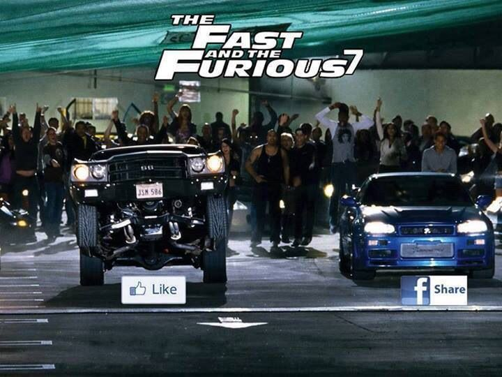 Pin By Tony Chadderdon On Cars Fast Furious Furious Movie