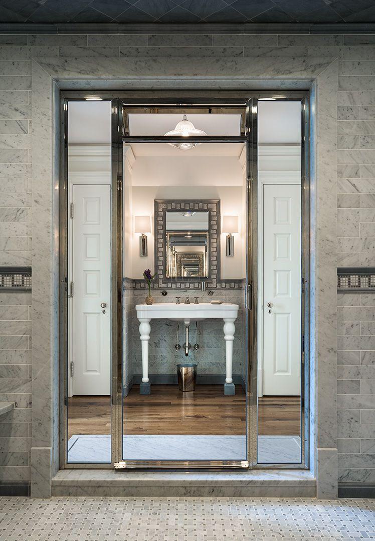 Peter Zimmerman Architects #MichelleMillerREALTOR® #http://michellemiller2.xactsite.com/ #FrederickMaryland #REALTOR®