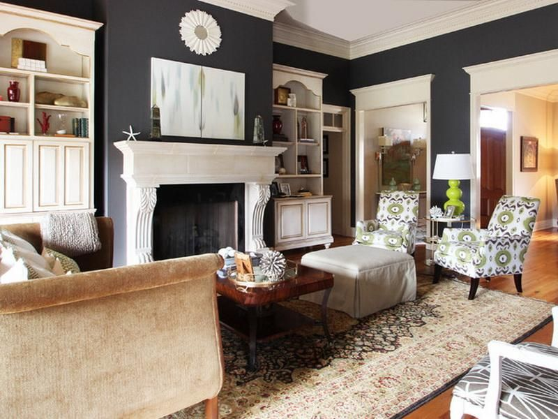 new orleans decorating style - Google Search | Decorating Ideas ...