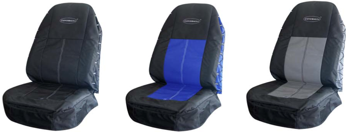 Tremendous Coverall High Quality Polyester Canvas Seat Cover All Bralicious Painted Fabric Chair Ideas Braliciousco