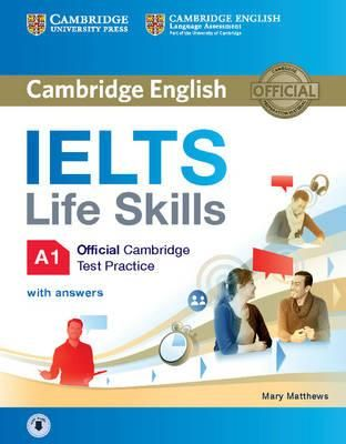 Cambridge Ielts Book 4 Audio Cd Free 33