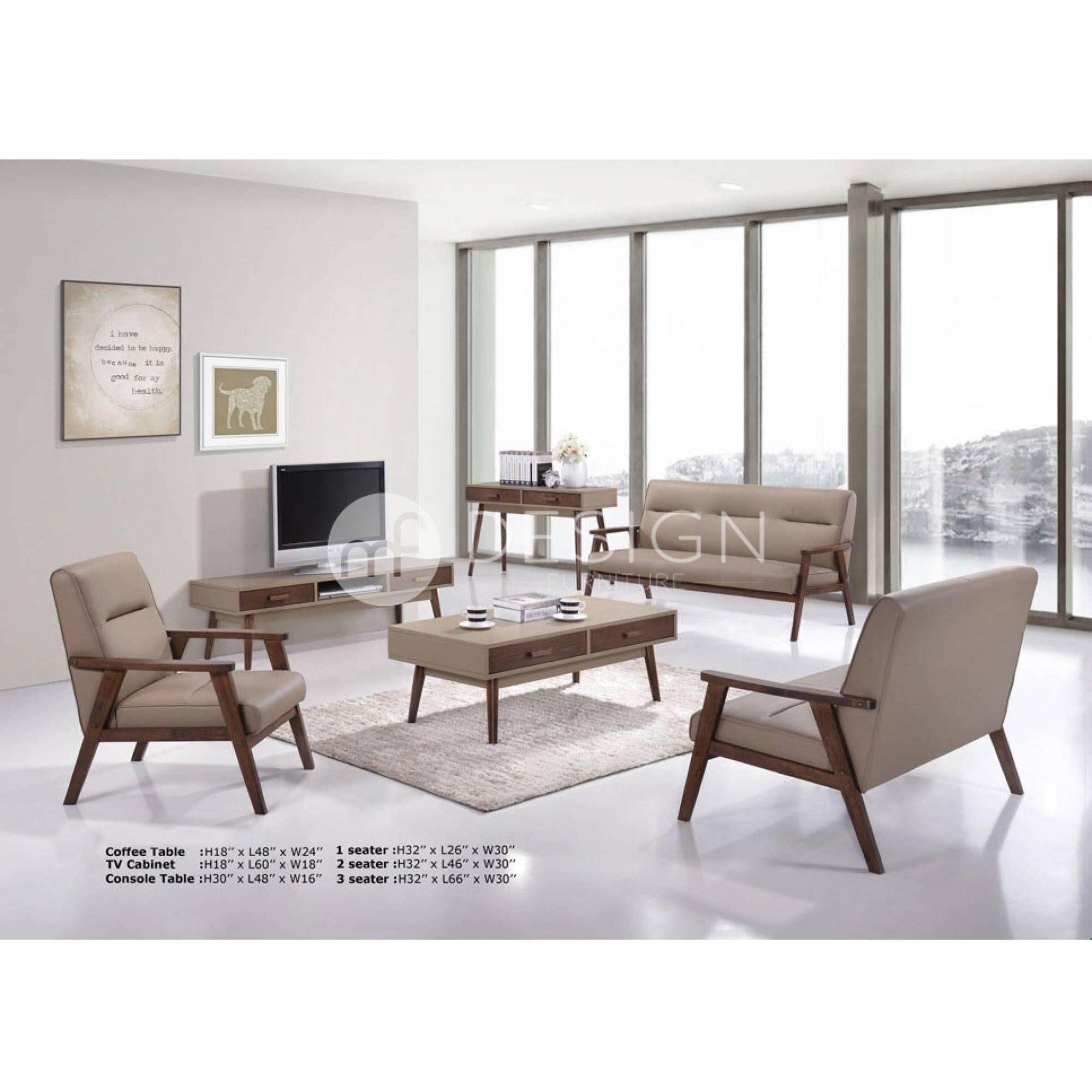Romania 1 2 3 Antique Sofa Set Mf Design Malaysian Favourite Design Furniture Antique Sofa Sofa Set