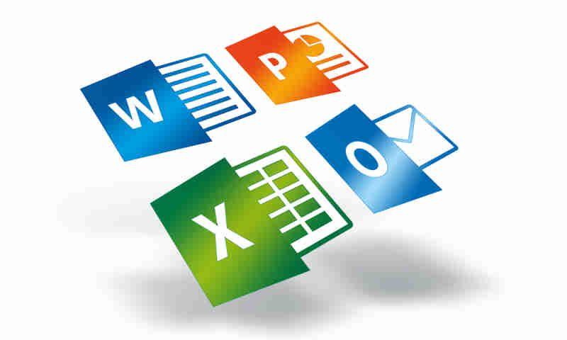 Word Dokumente Auf Bestimmte Seitenzahl Kurzen Pc Magazin Microsoft Office Excel Tipps Pc Magazin