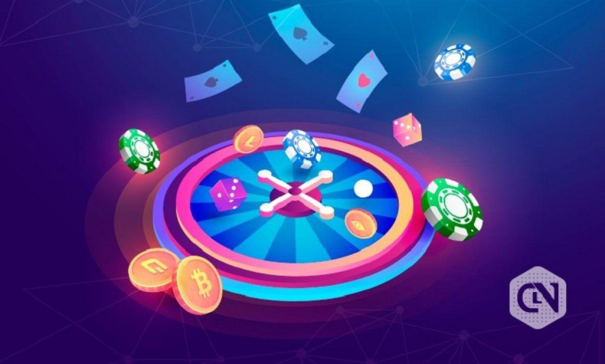 Free spins casino | 🥇 Lei + rotiri | cumparpenet.ro