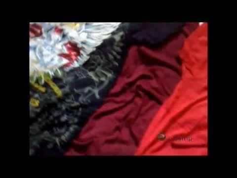 Aprenda a Compra Roupas de Fornecedores de Roupas do Peru e China veja mais em http://viagenseturismo.me/academia-do-importador/aprenda-a-compra-roupas-de-fornecedores-de-roupas-do-peru-e-china