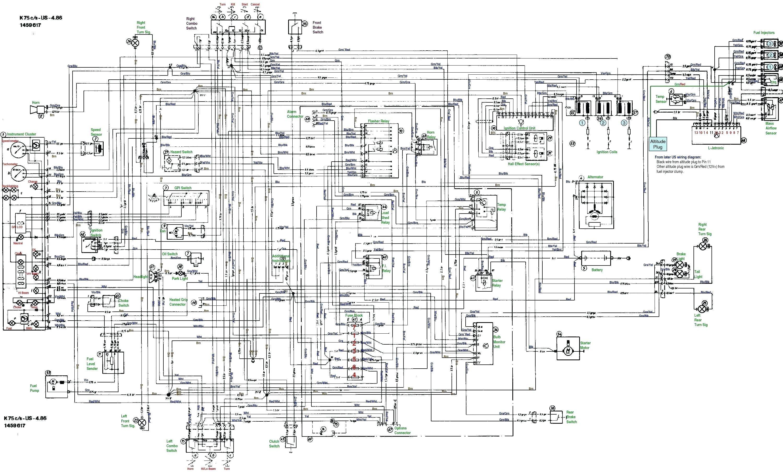 New Bmw E46 Compact Wiring Diagram Diagram Diagramtemplate Diagramsample E36 M3 Amigurumi Hechos