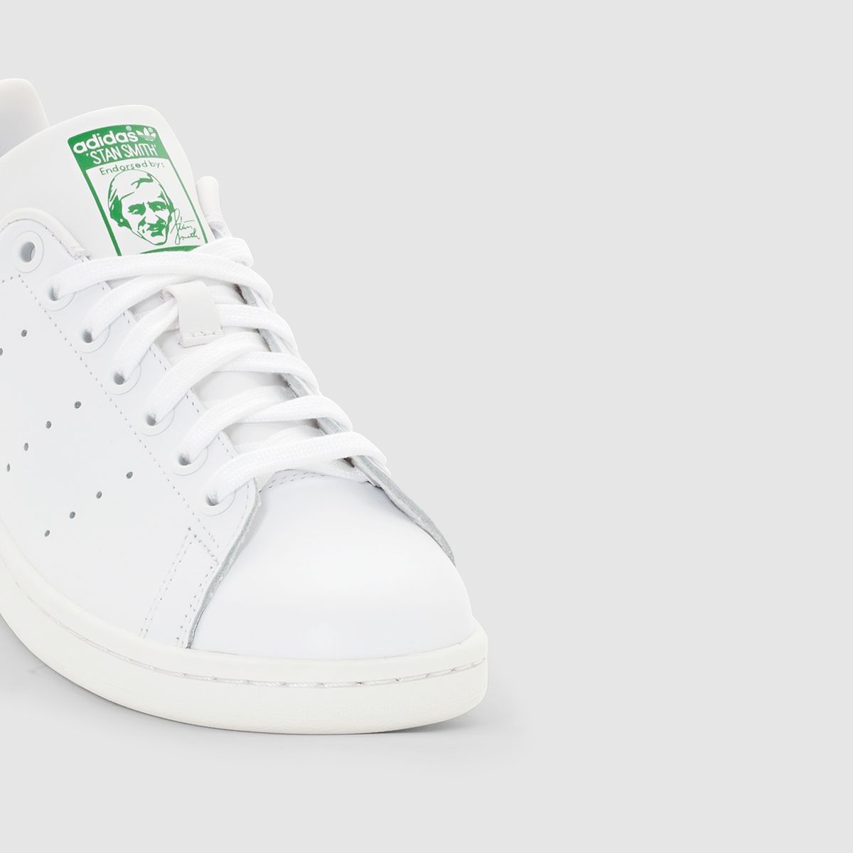 Baskets Stan Smith Taille : 42;43;44;45;46;;;;36;37;38;39