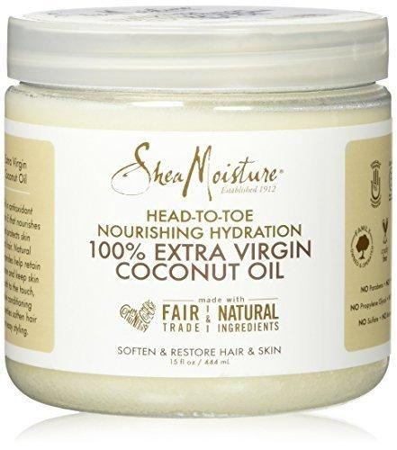 virgin-coconut-oil-face