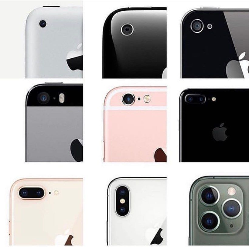 Evolution Of Iphone Camera Did You Like It Comment Source Macstuff Co Follow Us Mobileazy Iphone Iphone Camera Black Friday Stores Iphone xs office wallpaper
