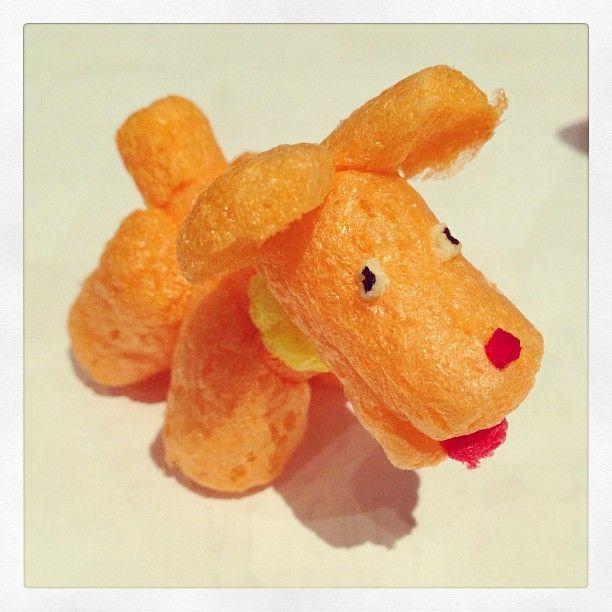 """@Mont's photo: """"#playmais"""""""