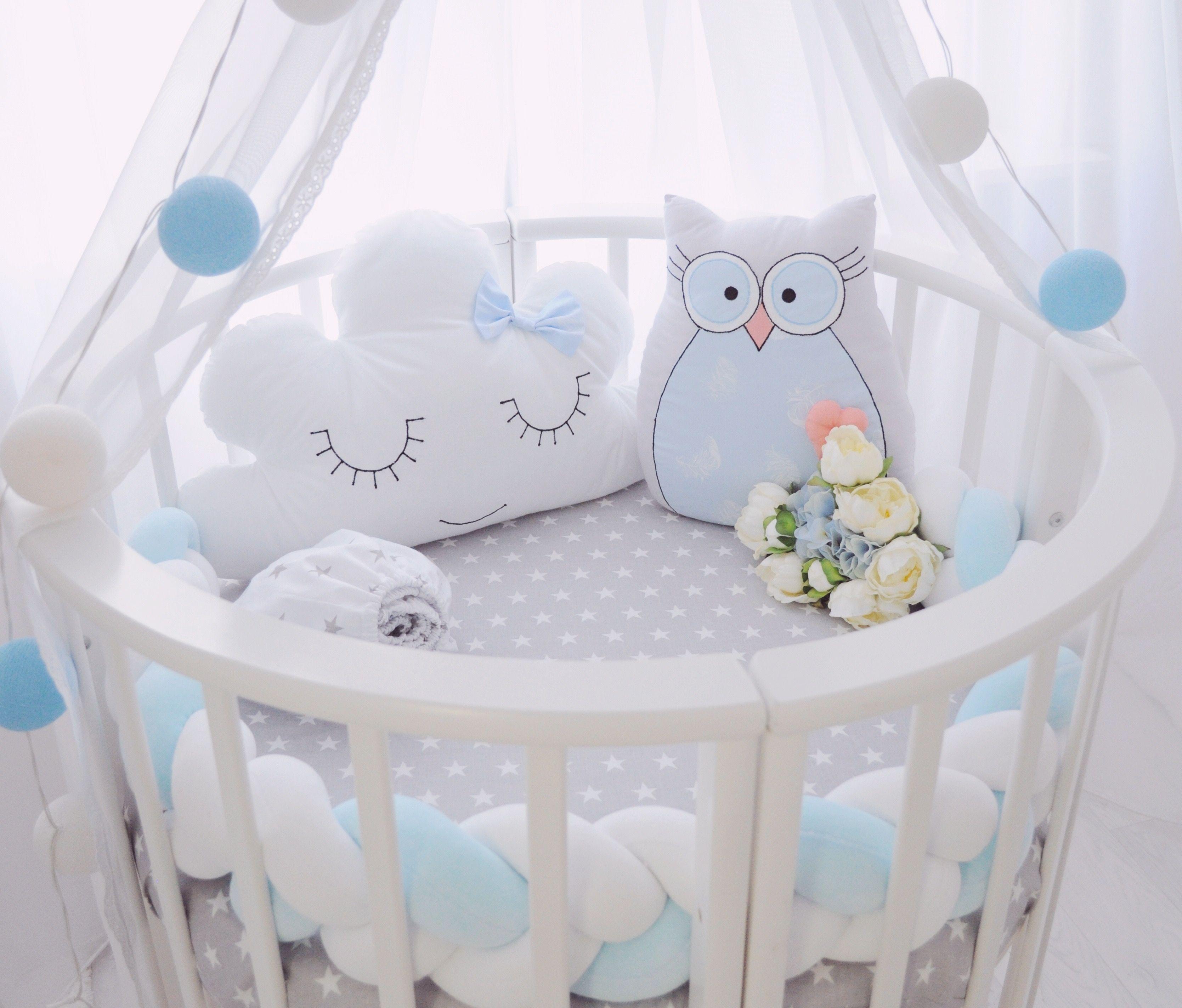 baby pinterest deco b b enfant et deco. Black Bedroom Furniture Sets. Home Design Ideas