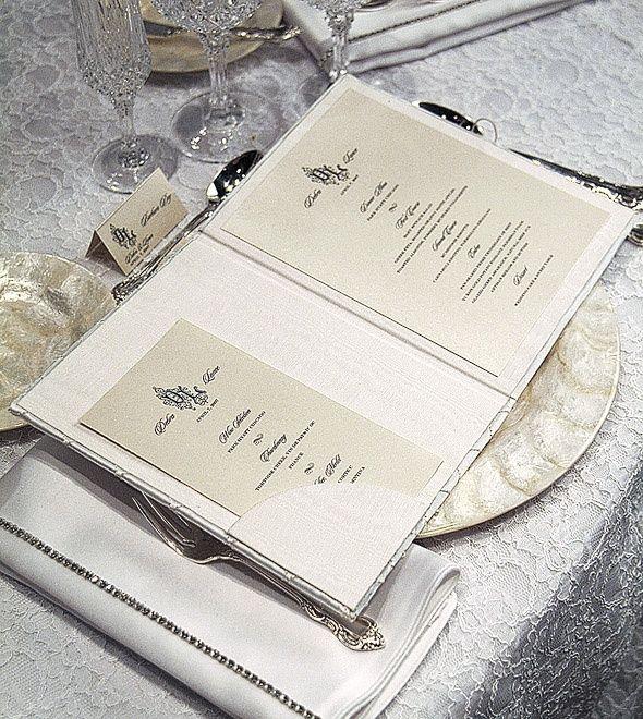 WEDology by Dejanae Events: ...I Found It, You Pin It...Friday! <---via www.weddingstylemagazine.com