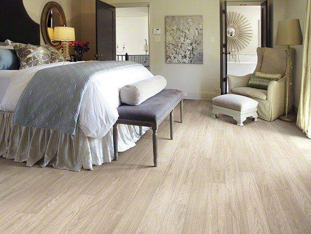 Laminate Flooring Wood Laminate Floors With Images Bedroom