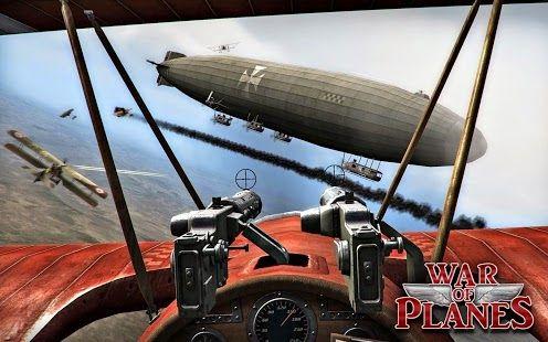 Christmas Shopper Simulator Apk.Sky Baron War Of Planes V2 05 Full Apk Data Android Games