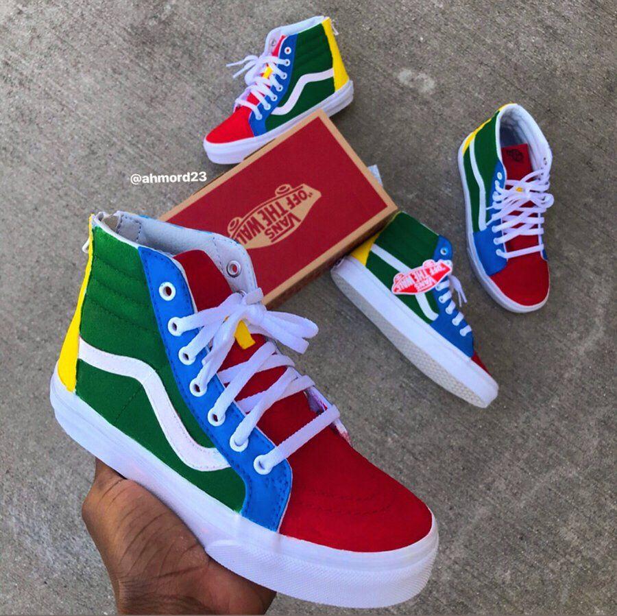 Vans Yacht Club: Cute Shoes, Gucci Shoes, Shoes