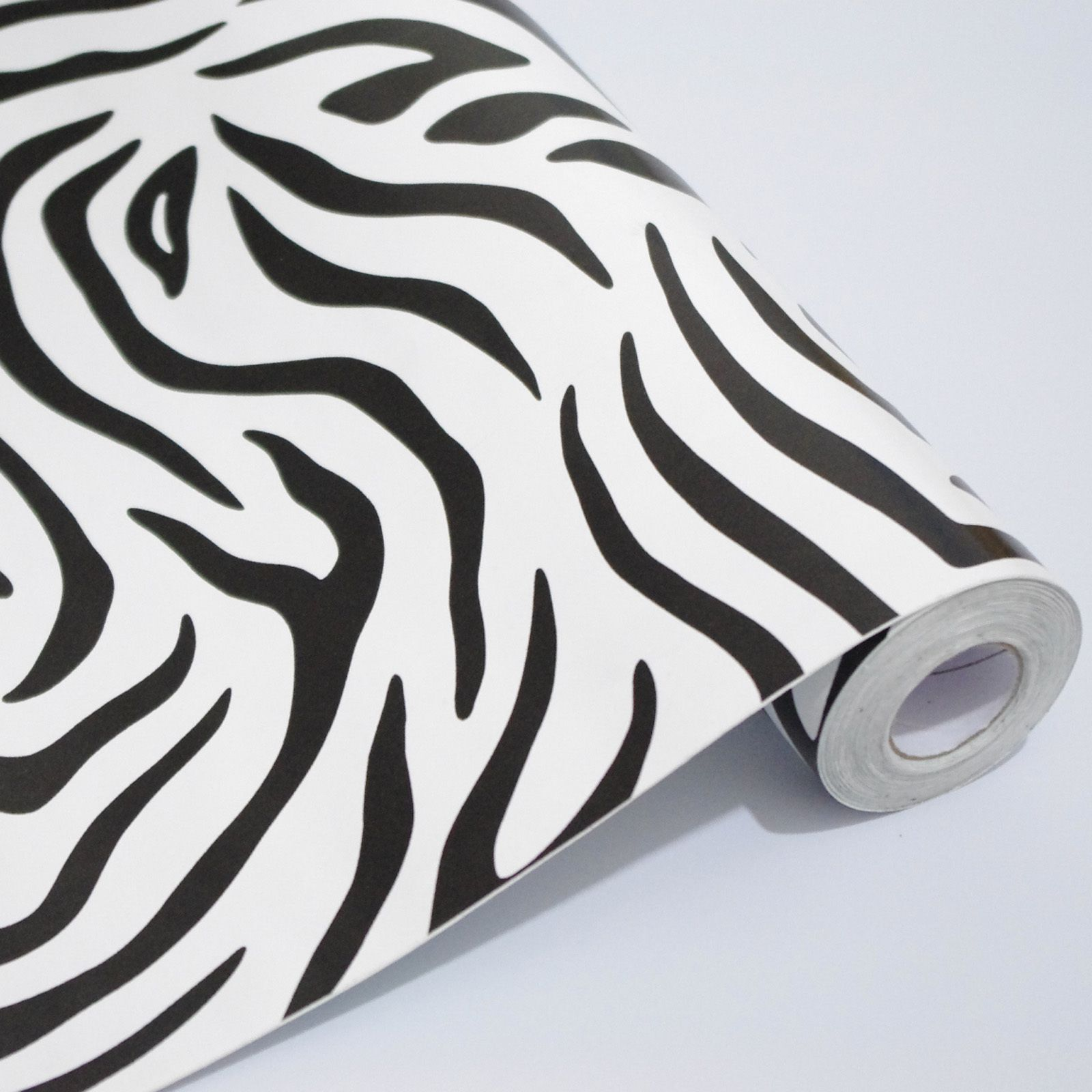 Beautiful Zebra Stick On For Furniture | Zebra Vinyl Roll Price,Zebra Vinyl Roll  Price Trends. Zebra Print BedroomZebra ... Awesome Design