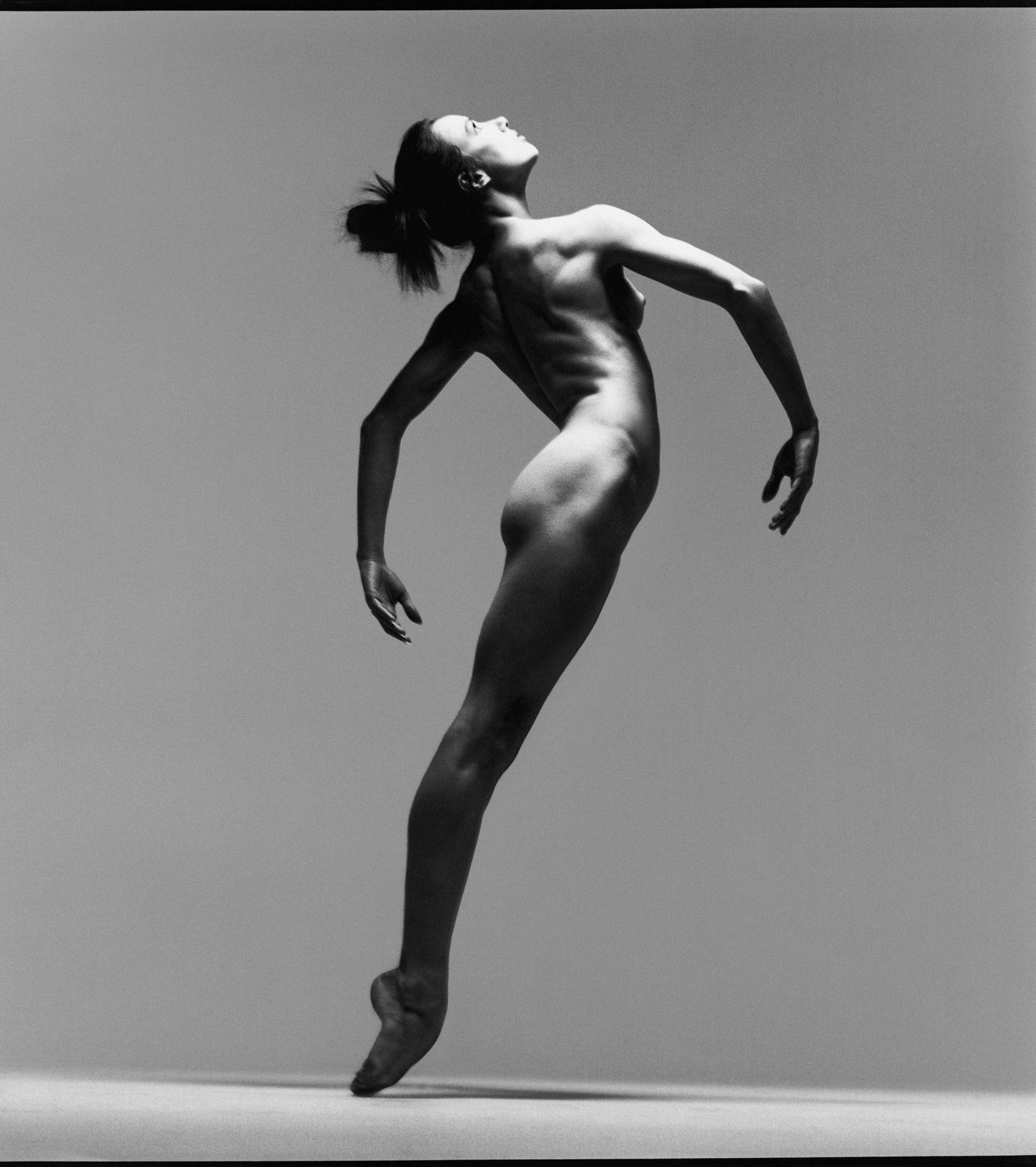 Kasmiri nude dance in france ass