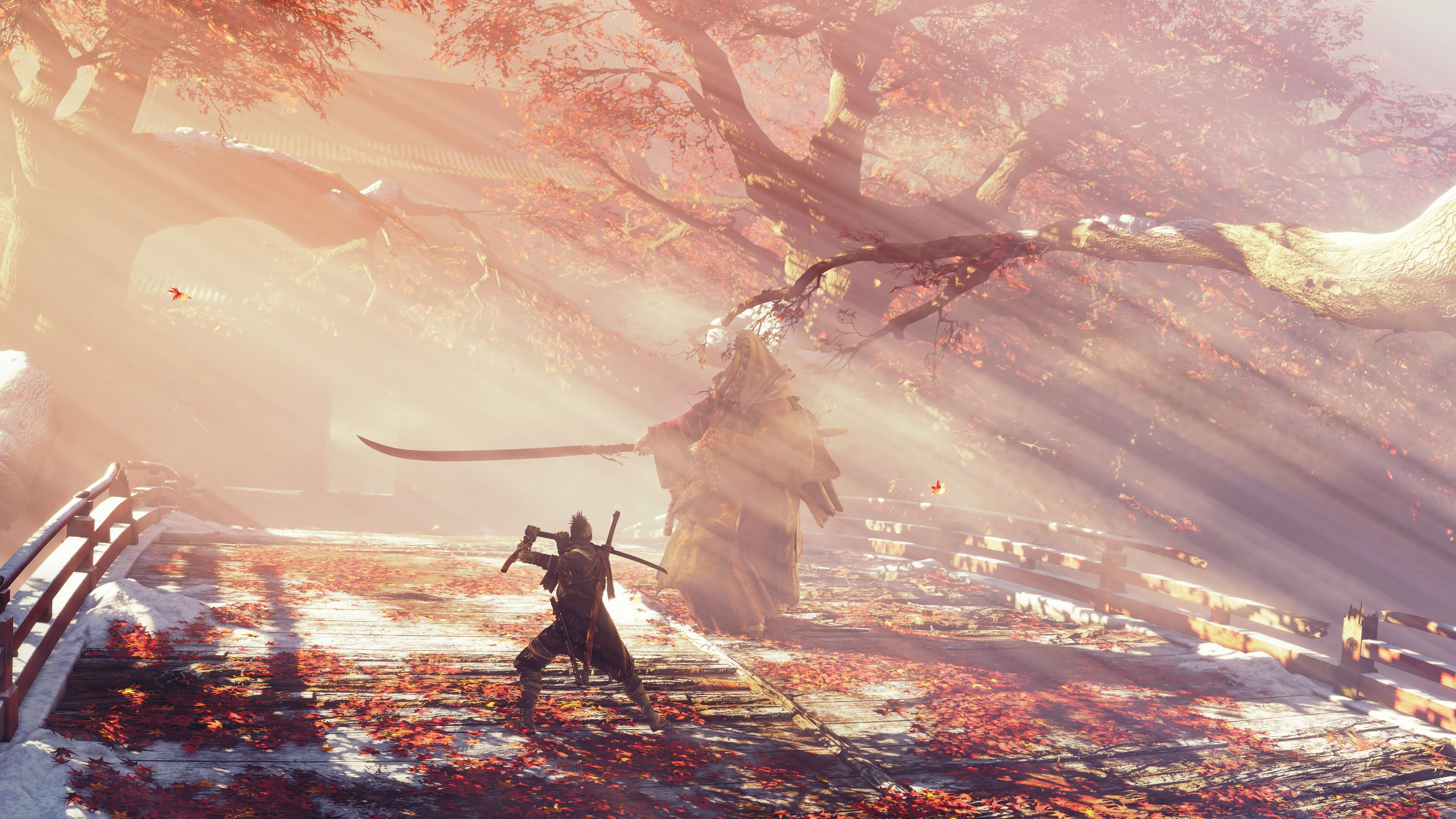 Sekiro Shadows Die Twice 4k Sekiro Shadows Die Twice Wallpapers Hd Wallpapers Games Wallpapers 4k Wallpapers Samurai Wallpaper Asian Landscape Hd Wallpaper