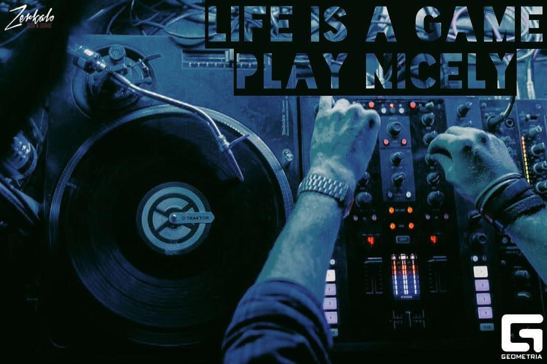 #geometria #zerkaloclub #djsashatiger #vinyl #scratching #turntablism #nightlife #dj #nightclub by djsashatiger