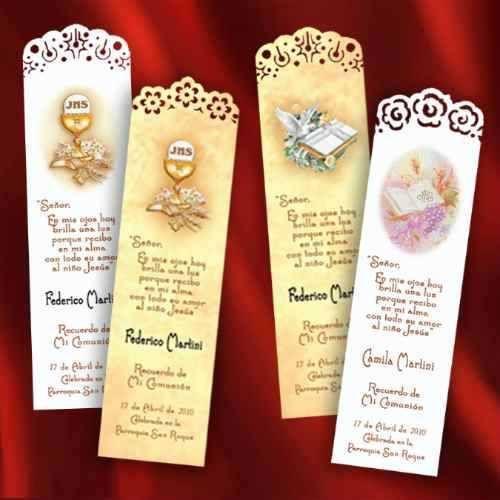 Se aladores de primera comuni n para imprimir gratis imagui cards pinterest cards and craft - Etiquetas comunion para imprimir en casa gratis ...