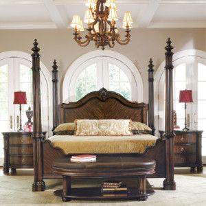 Luxurious Bernhardt Bedroom Sets   Furniture   Pinterest   Bedrooms ...