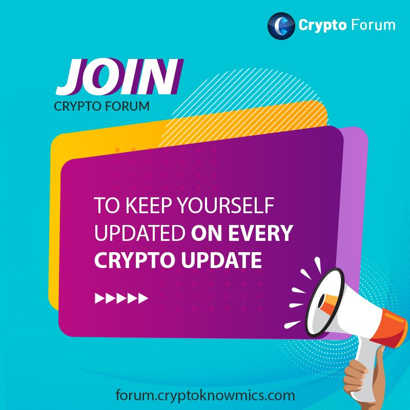 best cryptocurrency forums