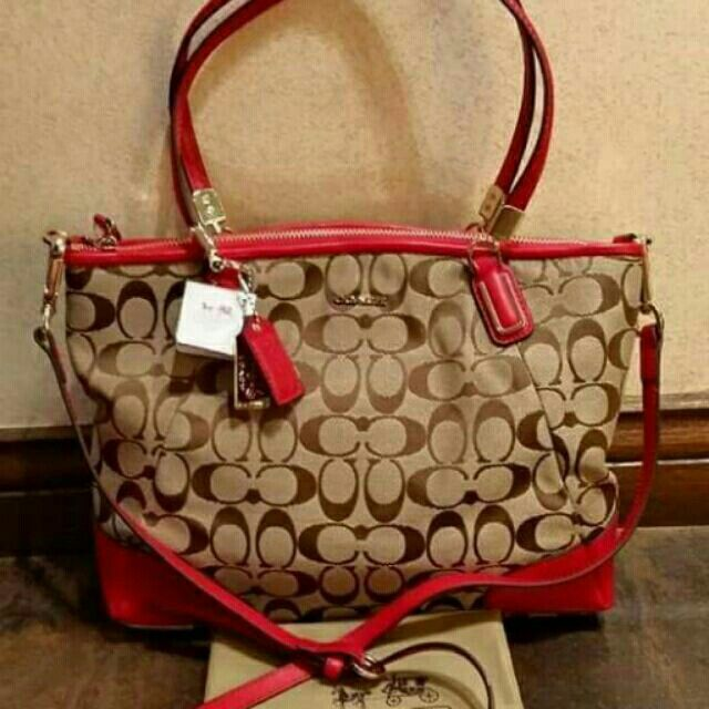 Pin By Thebeautifulyou On Bags Bags Coach Bags Contact Us